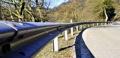 Penalties for Guardrail Manufacturer Trinity Reach $663 Million #ProductLiability