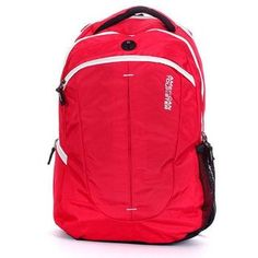 Online Shopping Store To Buy American Tourister Travel Bags Online