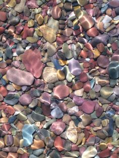 15 New Ideas For Wallpaper Iphone Beach Rocks 15 New Ideas For Wallpaper Iphone Beach Rocks Wallpaper Stone Wallpaper, Flower Wallpaper, Screen Wallpaper, Phone Backgrounds, Wallpaper Backgrounds, Beach Rocks, Beautiful Rocks, Cute Wallpapers, Iphone Wallpapers