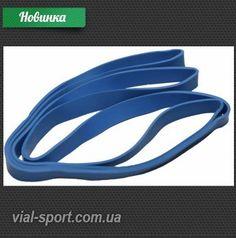 http://vial-sport.com.ua/rezinka-dlya-podtyagivanij-vnoks-x-hard  !! Резинка для подтягиваний V`Noks X-Hard  ✔ Большой выбор товаров для единоборств и спорта   ✔Конкурентные цены, акции и распродажи ⬇ Купить, подробное описание и цена здесь ⬇ http://vial-sport.com.ua/rezinka-dlya-podtyagivanij-vnoks-x-hard Резинка для подтягивания V`Noks поможет быстро освоить правильную технику базовых движений. Она позволяет выполнить движения плавно всеми целевыми мышечными сегментами. 100% латекс…