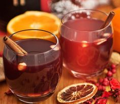 During the summer, it's a nice cold beer that we're craving for, but in the winter, it's warmth that we need. So, today we're going to take a look at 10 best hot alcoholic drinks to try this winter. Alcoholic Drinks To Try, Sweet Red Wines, Christmas Wine, Christmas Night, Mulled Wine, Moscow Mule Mugs, Greece, Food And Drink, Keto