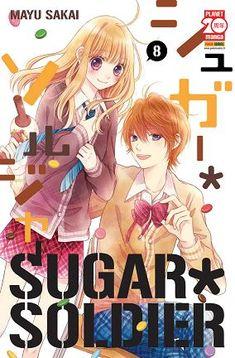 Audiobooks, Ebooks, Father, Sugar, Manga, Reading, Couples, Anime, Fictional Characters