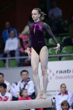 Sandra Izbașa