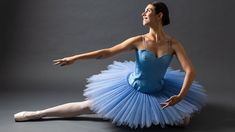 88bb04edb0 Curso on-line GRATUITO  Tutu de ballet adulto  modelagem e costura