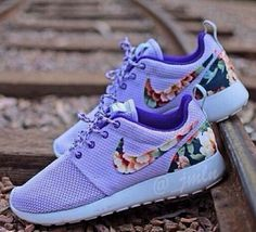 Nike roshe run shoes for women and mens runs hot sale. Browse a wide range of styles from cheap nike roshe run shoes store. Nike Shoes Cheap, Nike Free Shoes, Running Shoes Nike, Cheap Nike, Running Shoes For Kids, Nike Shoes For Kids, Kid Shoes, Cute Shoes, Girls Shoes