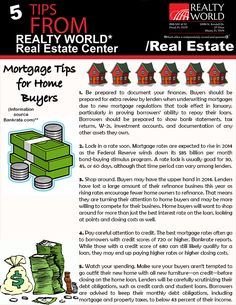 Mortgage Tips .. #mortgages #mortgageadvice