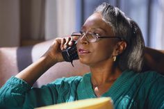 The Alzheimer's Association 24/7 Helpline provides reliable information and support to all those who need assistance. Our 24/7 Helpline serves people with memory loss, caregivers, health care professionals and the public.Call us toll-free anytime day or night at 1.800.272.3900. #Alzheimers #memory #memoryloss #mindcrowd #support #ENDALZ www.mindcrowd.org