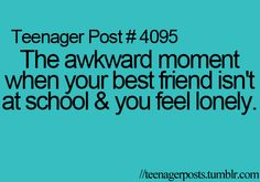 Teenager Post #4095