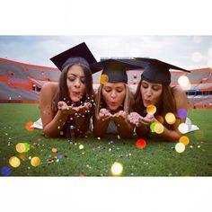 UF Graduation Pictures 2015