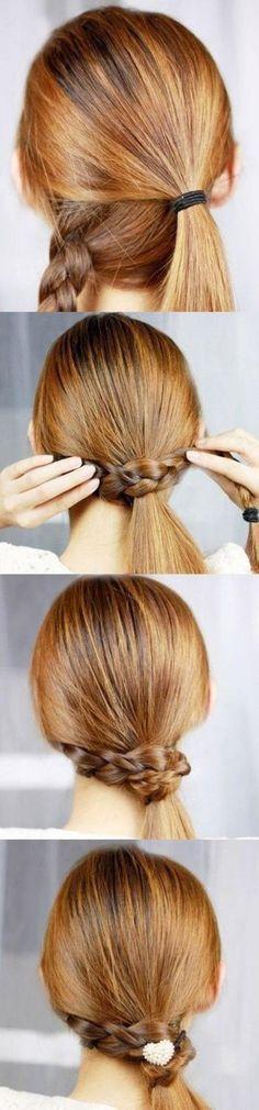 hair-styles-11
