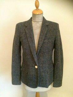 17 Best Shetland Wool Images Shetland Wool Fair Isle