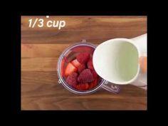 DIY recopilacion Instagram postres deliciosos y fácil de preparar hada-hada ♡ - YouTube