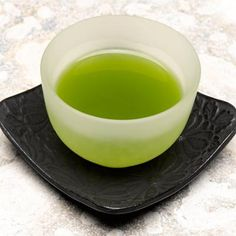 Brewed green tea is known to speed up your metabolism..aim for 3 cups a day of this delicious beverage...but be careful how you sweeten it...artificial sweeteners may have less calories but they aren't as healthy as you think.