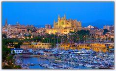 Üç Kıta Arasına Sıkışmış İnciler   Akdeniz Adaları - Sayfa 2 - Forum Gerçek