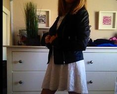 My favorite outfit<3