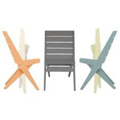 Outdoor Chairs, Outdoor Furniture, Outdoor Decor, Retro, Home Decor, Garden Furniture Outlet, Garden Chairs, Interior Design, Home Interiors