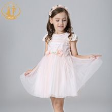 http://babyclothes.fashiongarments.biz/  Girl Dress Handmade Colorful Flowers Mesh Cute O-neck Elegant Bow Girls Clothes 2016 New Summer Princess and Party, http://babyclothes.fashiongarments.biz/products/girl-dress-handmade-colorful-flowers-mesh-cute-o-neck-elegant-bow-girls-clothes-2016-new-summer-princess-and-party/,  1. Embroidery on upper body      cotton lining  2. handmade flower elegant  bow, mesh skirt  3. made for 110cm,120cm,130cm,135cm,140cm  4. size for 4-12Y  5.Occasion…