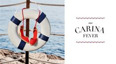 Castañer is giving away a pair of Carinas every day!