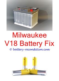 batteryreconditioning how to fix 18650 battery charger - iphone 5 battery drain fix ios 8. batteryrecyle how to restore run down rechargable drill batteries ez battery reconditioning scam gear fit 2 battery life fix forklift battery repair pdf 51485.batteryrecondition hp fix ao04 battery crash - how to fix moto x with question mark on battery. batteryrepair interstate battery lafayette indiana cell phone repair 36 volt battery charger repair how to fix battery charging system how to fi..