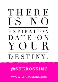 Your dreams or destiny doesn't have an expiration. Take a deep breath... AND TRY AGAIN! #confidence #goaldigger #nevergiveup #girls #empowerment #womenempowerment #womenentrepreneurs #boss #getstarted #success #youcandoit #entrepreneur #sparkle #gogetter
