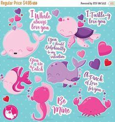 La ballena de 80% DE uso comercial de VENTA de San Valentín