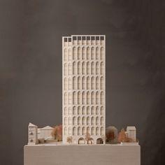 SE-elevation-completed-model_Cropped.jpg