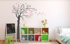 Choose your colours Shelving, Colours, Interiors, Wallpaper, Creative, Home Decor, Shelves, Decoration Home, Room Decor