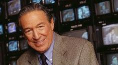 R.I.P. Mike Wallace.....Your contribution to journalism will never be forgotten.