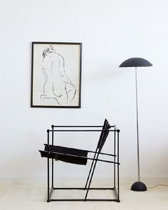 Gift Guide: Contemporary & Minimalist