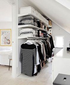 walk-in-wardrobe-wall-divider