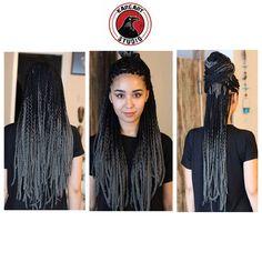 Afrika örgüsü (box braids) Detaylı bilgi için www.kargartstudio.com 0555 899 03 30 #zenciörgüsü #zenciörgüsüizmir #zenciörgüsüantalya #zenciörgüsütürkiye #afrikaörgüsü #afrikaörgüsüizmir #afrikaörgüsütürkiye #eksaç #saçuzatma #rasta #boxbraids #hair #hairdesigner #boxbraidstürkiye #rastatürkiye #dreadlocks #etnic #hippie #zenciorgusu #afrikaorgusu #afrikaorgusuizmir #dreadlocksstyle #geçicirasta #ekrasta #geçicidövmeizmir #saçipiizmir #twist #twistizmir #cornrows #cornrowsizmir