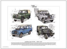 Image result for Land Rover defender colours