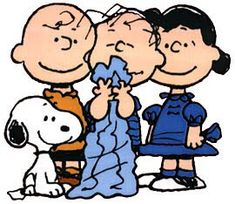 Peanuts Pics - Snoopy, Charlie Brown, Linus and Lucy Peanuts Snoopy, Comics Peanuts, Peanuts Cartoon, Schulz Peanuts, Snoopy Love, Snoopy E Woodstock, Cartoon Wallpaper, Charlie Brown Und Snoopy, Charles Shultz