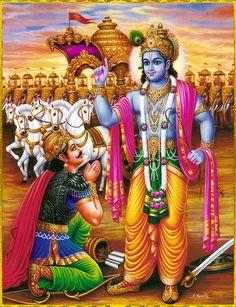 Señor Krishna, Krishna Tattoo, Krishna Leela, Shri Hanuman, Jai Shree Krishna, Shiva, Krishna Drawing, Lord Krishna Wallpapers, Radha Krishna Wallpaper