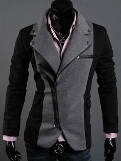 men's blazers 0012