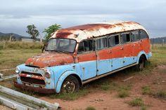 school bus campers for sale | Bus Camper For Sale - Ajilbab.Com Portal