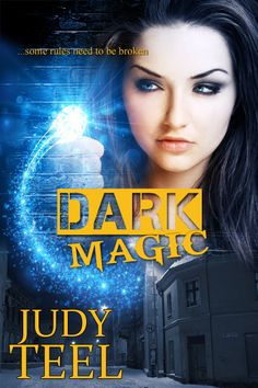 Young Adult + Paranormal @ http://niinascoverdesign.weebly.com/cover-art.html
