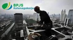 Mengapa BPJS ketenagakerjaan itu perlu? - merupakan sebuah lembaga pemerintah yang memberikan perlindungan terhadap para pekerja.