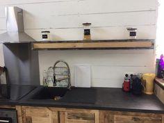 pallet-for-kitchen