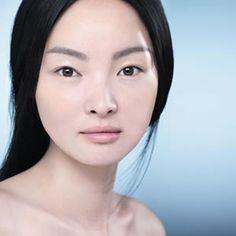 Asya ülkelerinde yaygın olarak kullanılan pirinç unu maskesi cildi güneşin…