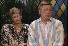 The 10 most underrated 'Saturday Night Live' cast members of all time. Jan Hooks RIP LOVE them both. Phil Hartman was my favorite! Saturday Night Live, Phil Hartman, Comedy Tonight, Rip Love, In Memorium, Hooray For Hollywood, Tv Land, Comedy Show, Snl