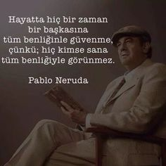 I agree – About Words Pablo Neruda, Pablo Escobar, Meaningful Quotes, Inspirational Quotes, Beautiful Mind Quotes, Life Quotes Tumblr, Good Sentences, Death Quotes, My Motto