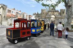 Universiteitsstad  Coimbra, wat is er te doen met kinderen?  | via KidsErOpUit.nl | 23/05/2018 Wanneer je in Centraal Portugal bent is universiteitsstad Coimbra met kinderen bezoeken een aanrader voor de minder zonnige dagen. Daphne nam daar een kijkje en vertelt wat je er allemaal kunt doen. #Portugal