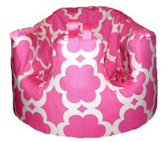 Home of the Original Bumbo Seat COVER in by BoutiqueSweetCheeks, $26.99