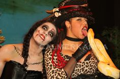 London & UK Parties and Event Hire Halloween Fright Night, Creepy Halloween, Uk Parties, Halloween Entertaining, Zombie Dolls, Halloween Party Themes, Poses For Photos, Walkabout, Belly Dancers