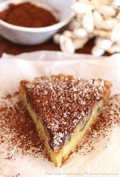 Aujourd'hui je suis sur un Nuage de Chocolat à l'occasion de la Battle Food ☁☁☁ chez mon amie Sylvia de la très gourmande page culinaire Evin sur son nuage. Je vous propose une recette qui me rappelle mes vacances sur un Ile Paradisiaque - Ile Maurice....