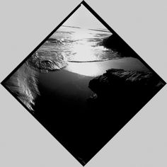 Artist Journal, Summer Solstice Journeys, Photographs sequence photographs by Lloyd Godman Artist Journal, Summer Solstice, Photographs, Journey, Abstract, Artwork, Summary, Work Of Art, Auguste Rodin Artwork