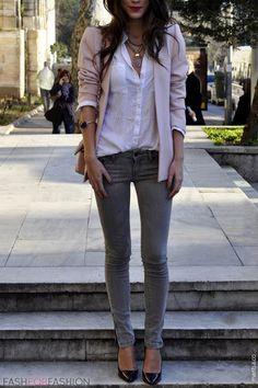Tiffany Singer: fashforfashion -? STYLE INSPIRATIONS?: style #Lockerz