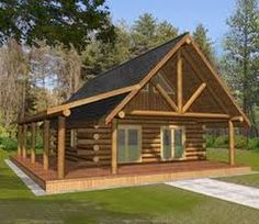 Image result for bamboo house design plan
