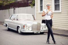 Micah Gianneli_Top fashion style blogger_Nine West campaign editorial_Streetstyle_J Brand Jeans_Stylestalker_Platinum blonde hair